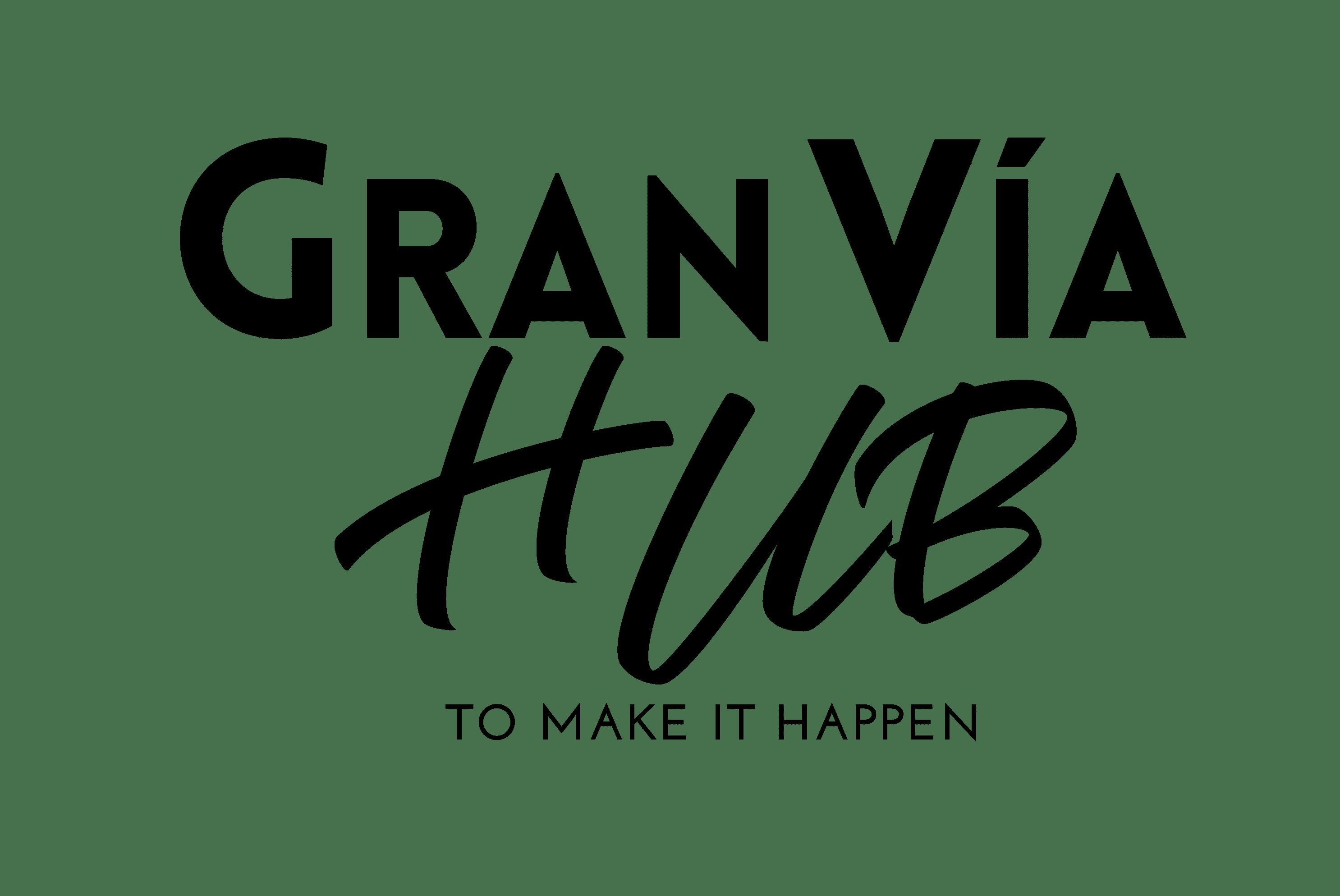 Gran Via HUB